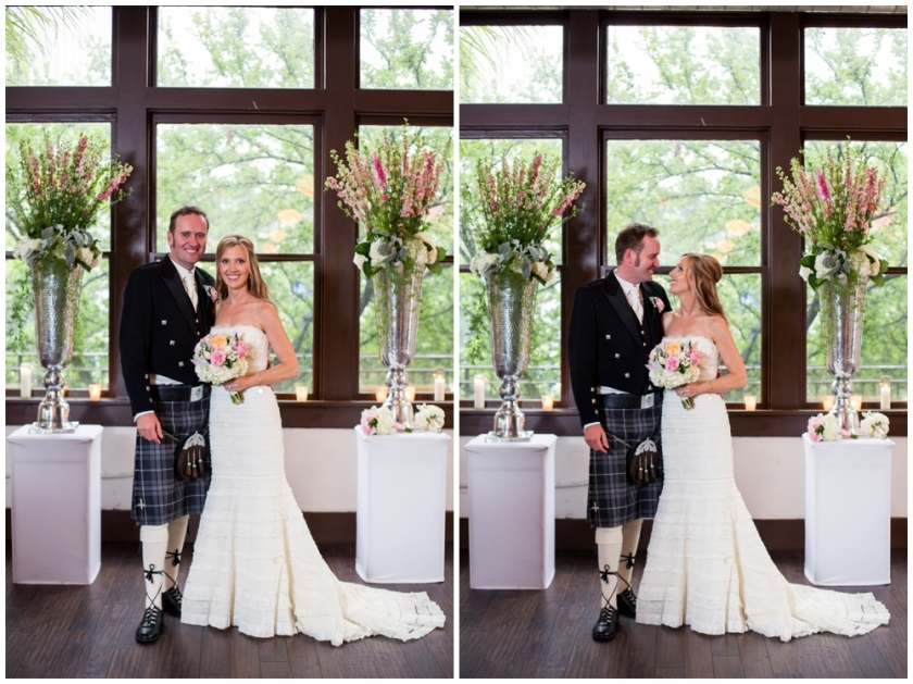 Parkside Austin Wedding-Stacy & John_0021