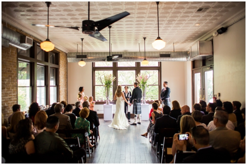 Parkside Austin Wedding-Stacy & John_0025