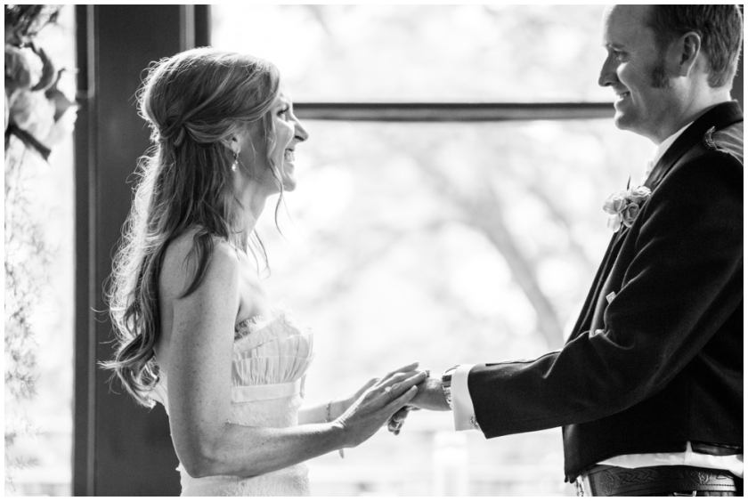 Parkside Austin Wedding-Stacy & John_0026