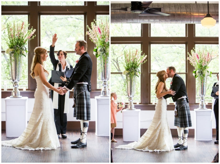 Parkside Austin Wedding-Stacy & John_0030