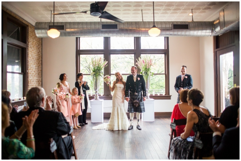 Parkside Austin Wedding-Stacy & John_0031