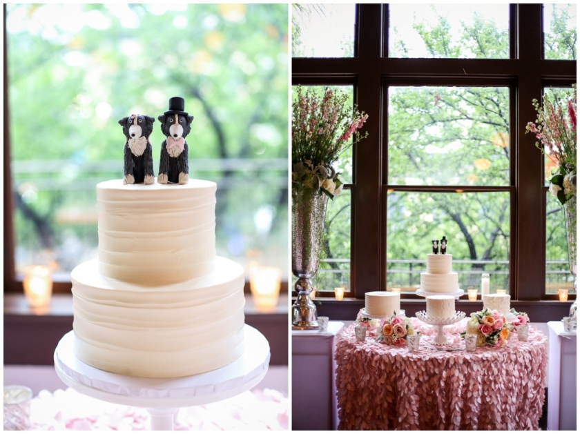 Parkside Austin Wedding-Stacy & John_0033