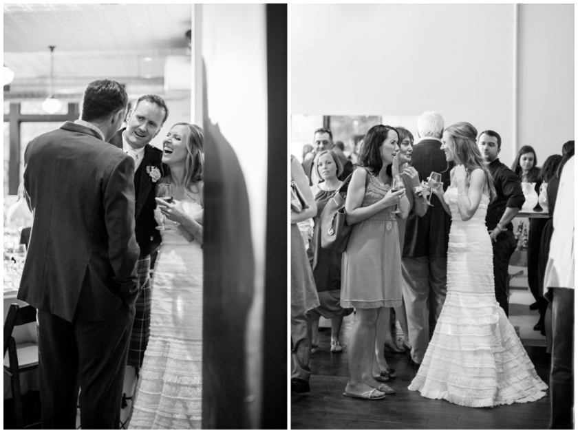 Parkside Austin Wedding-Stacy & John_0035
