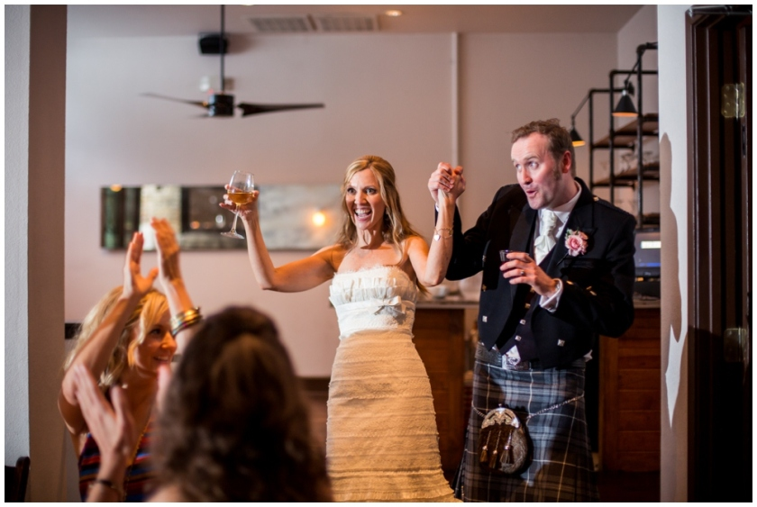 Parkside Austin Wedding-Stacy & John_0037