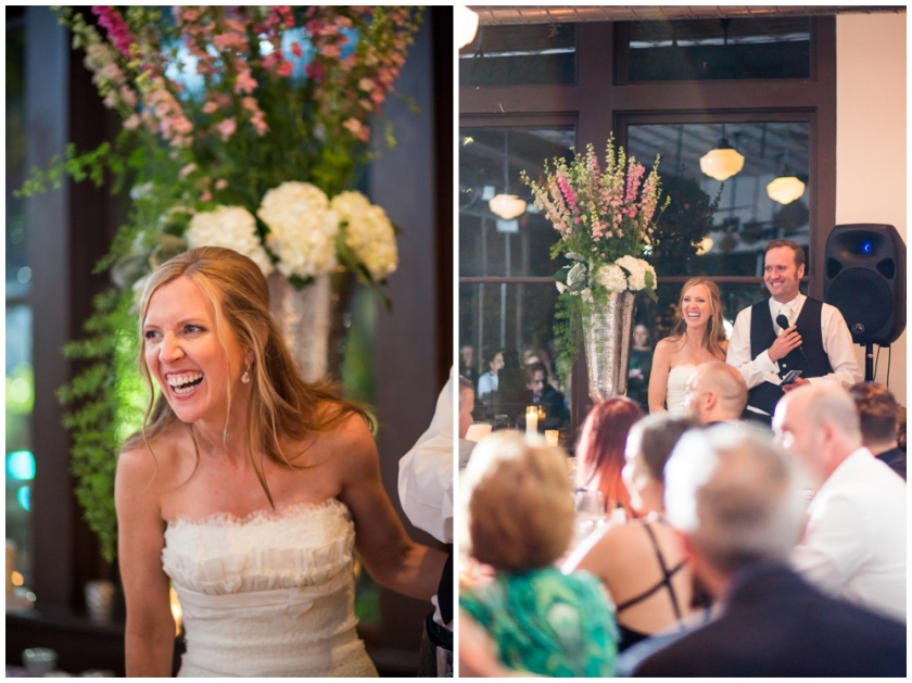 Parkside Austin Wedding-Stacy & John_0044