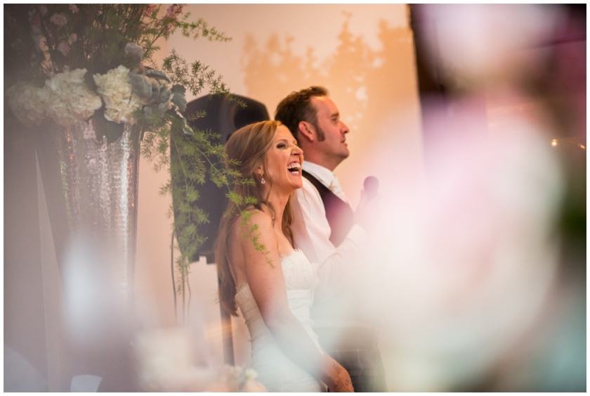 Parkside Austin Wedding-Stacy & John_0045