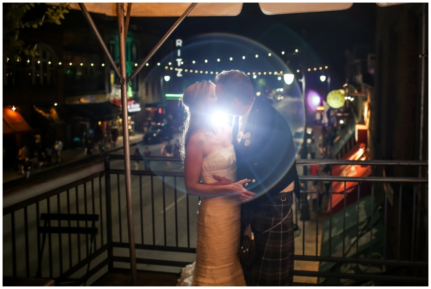 Parkside Austin Wedding-Stacy & John_0053
