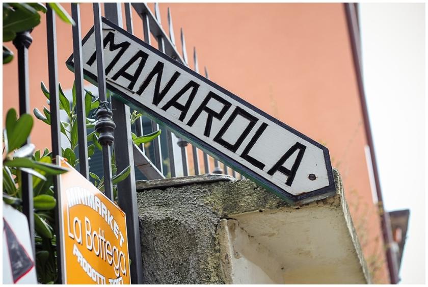Manarola, Cassis, Paris trip_0006