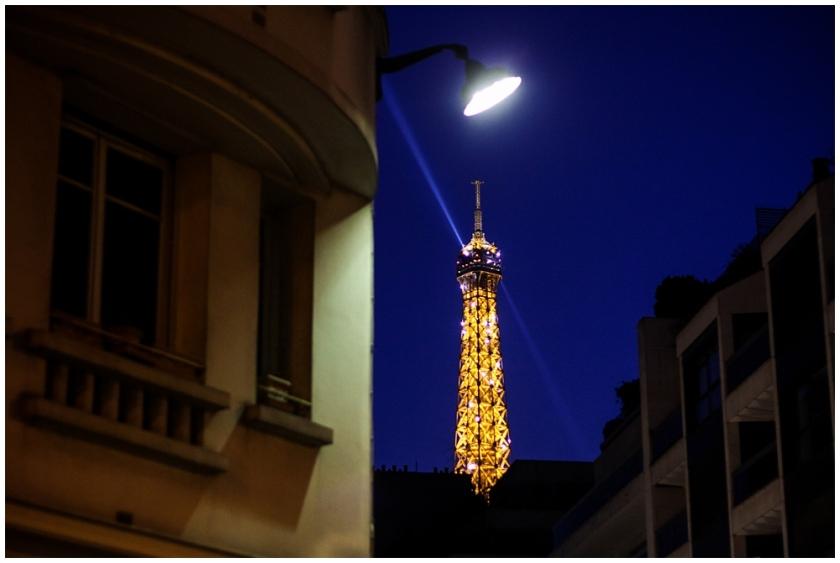 Manarola, Cassis, Paris trip_0035