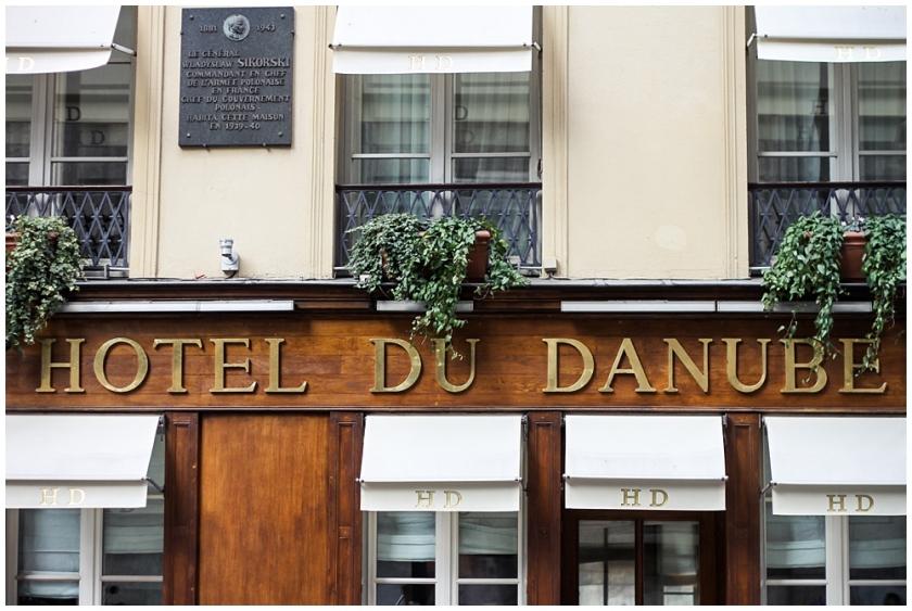 Manarola, Cassis, Paris trip_0037