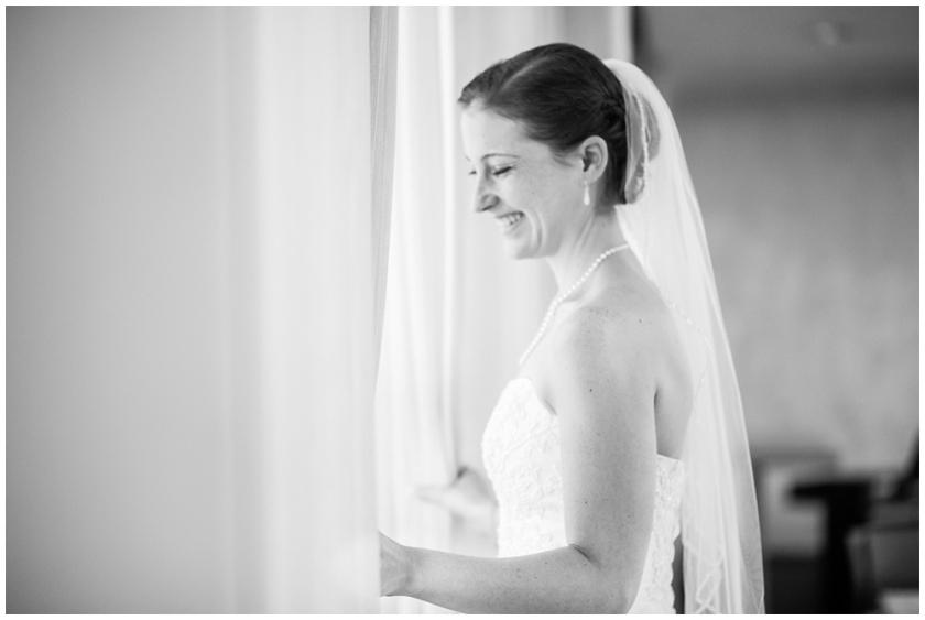 Nashville Vanderbilt Wedding- Rebekah & Buddy_0003
