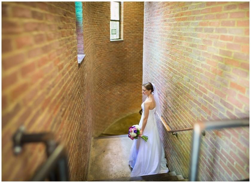 Nashville Vanderbilt Wedding- Rebekah & Buddy_0006