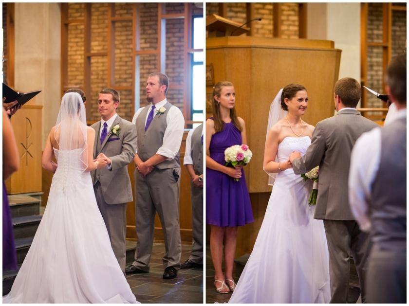 Nashville Vanderbilt Wedding- Rebekah & Buddy_0013