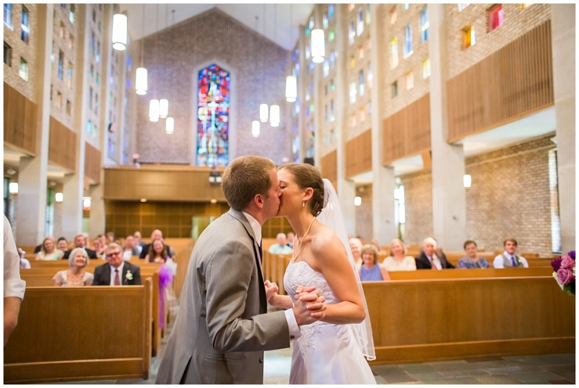 Nashville Vanderbilt Wedding- Rebekah & Buddy_0015