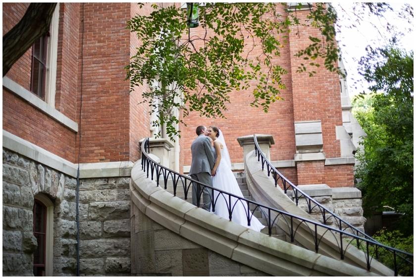 Nashville Vanderbilt Wedding- Rebekah & Buddy_0018