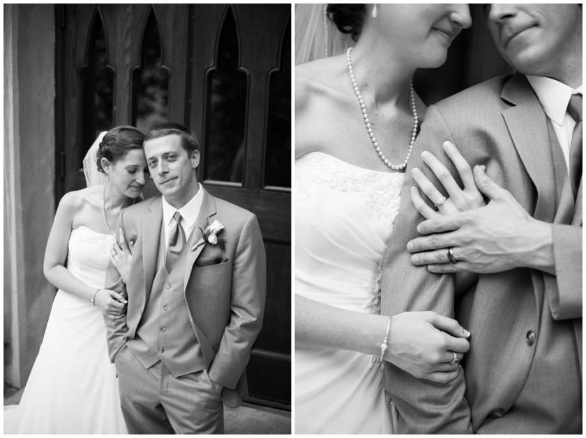Nashville Vanderbilt Wedding- Rebekah & Buddy_0020