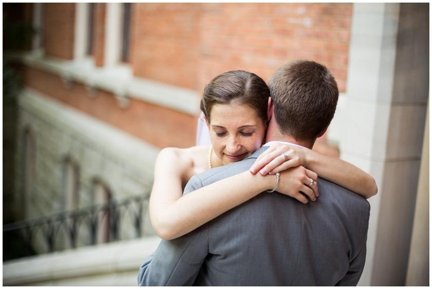Nashville Vanderbilt Wedding- Rebekah & Buddy_0021