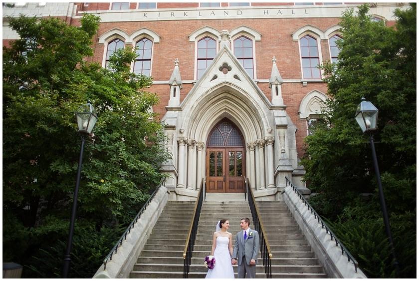 Nashville Vanderbilt Wedding- Rebekah & Buddy_0022