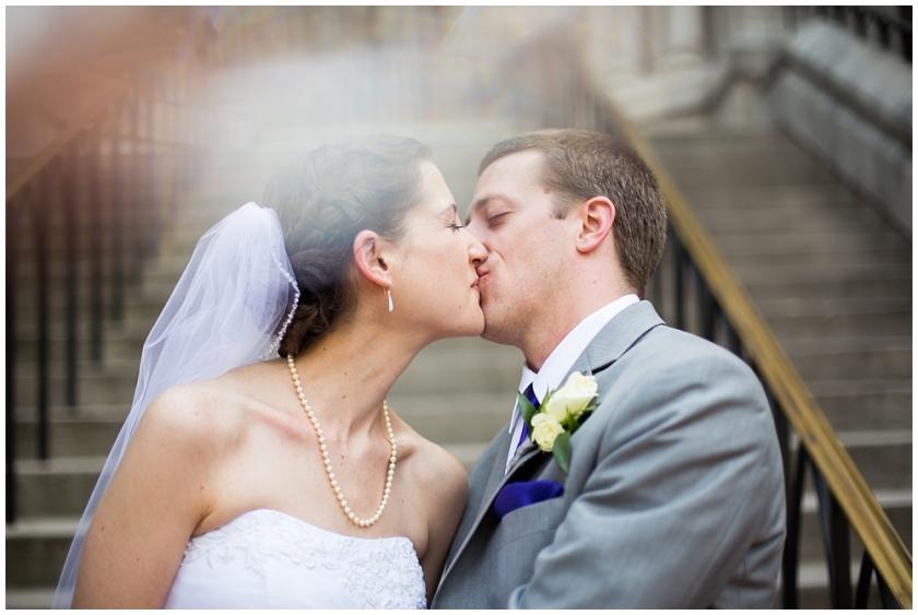 Nashville Vanderbilt Wedding- Rebekah & Buddy_0023
