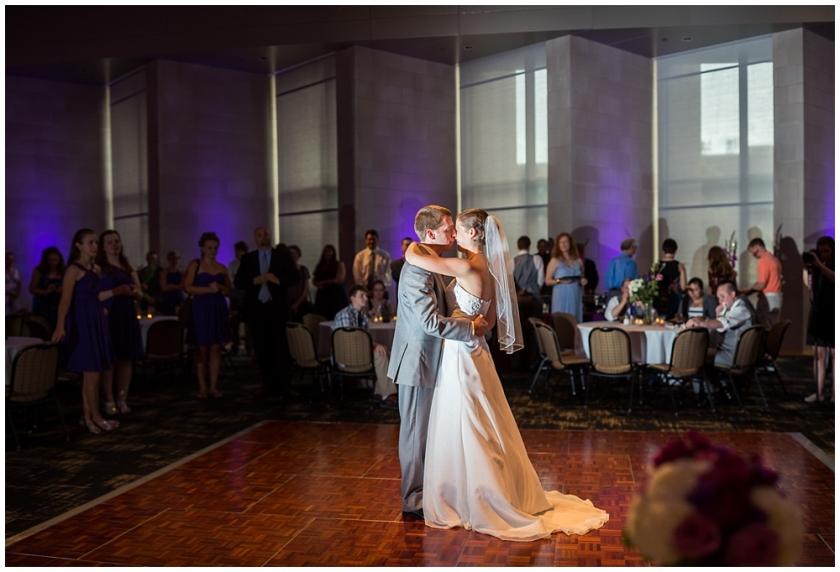 Nashville Vanderbilt Wedding- Rebekah & Buddy_0026