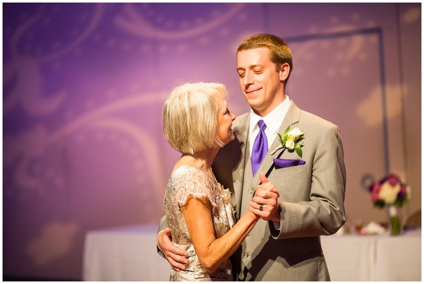 Nashville Vanderbilt Wedding- Rebekah & Buddy_0029