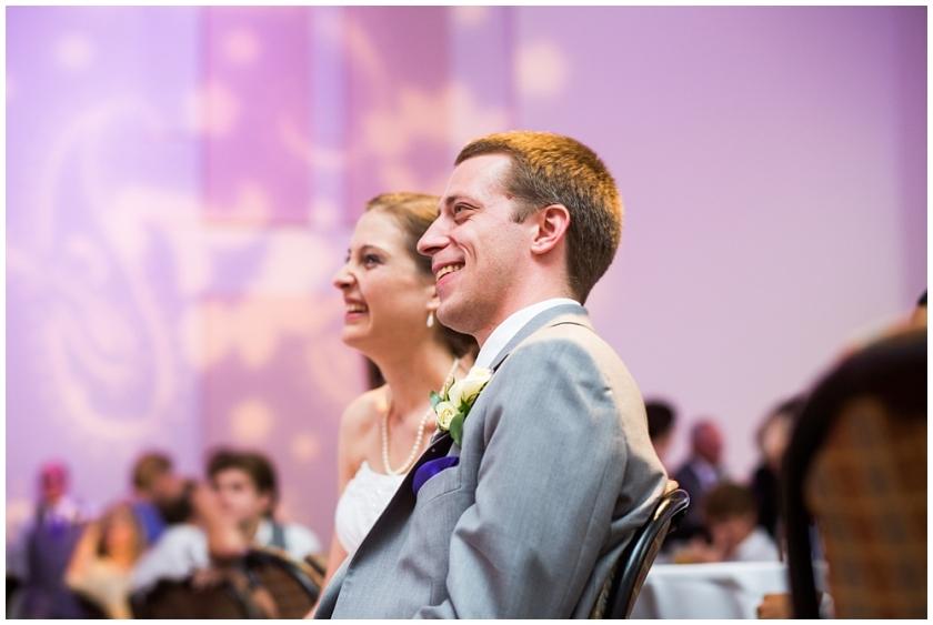 Nashville Vanderbilt Wedding- Rebekah & Buddy_0034