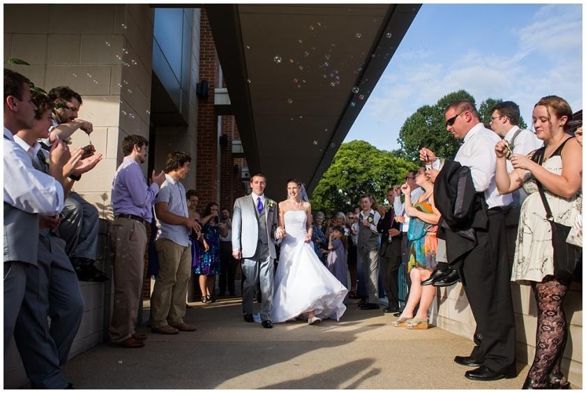 Nashville Vanderbilt Wedding- Rebekah & Buddy_0037