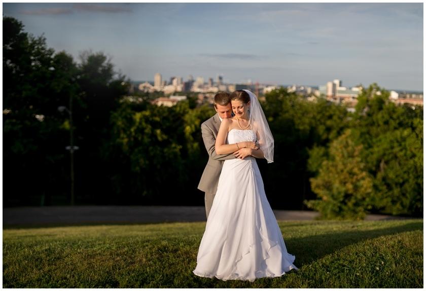 Nashville Vanderbilt Wedding- Rebekah & Buddy_0041