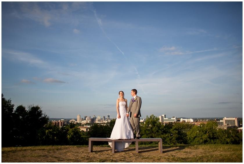 Nashville Vanderbilt Wedding- Rebekah & Buddy_0043