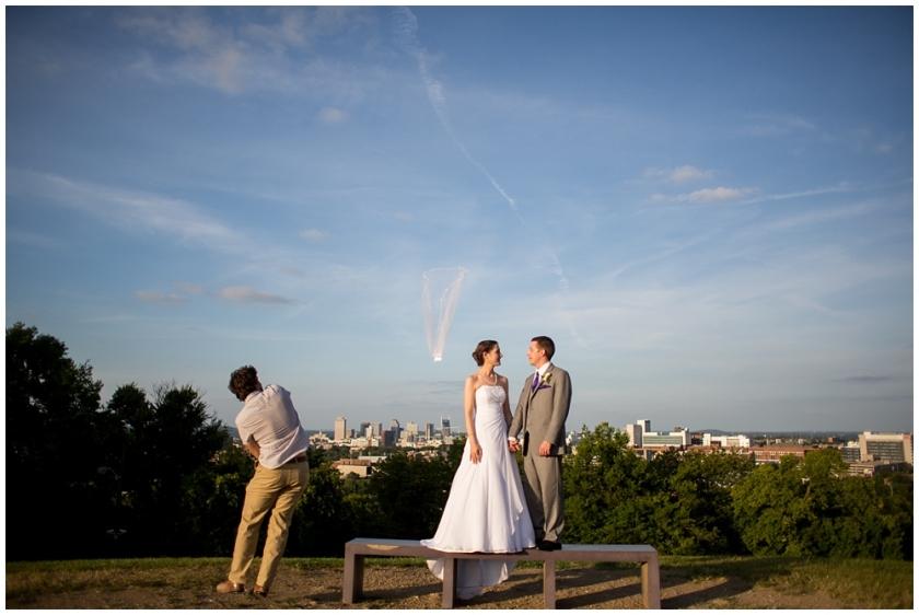 Nashville Vanderbilt Wedding- Rebekah & Buddy_0044