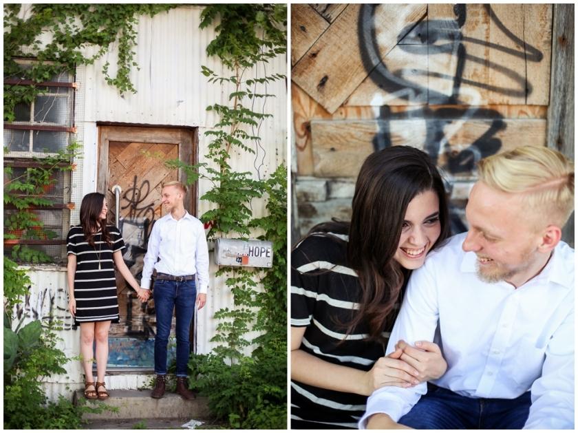 Austin Engagement Session- Colin & Sarah_0002