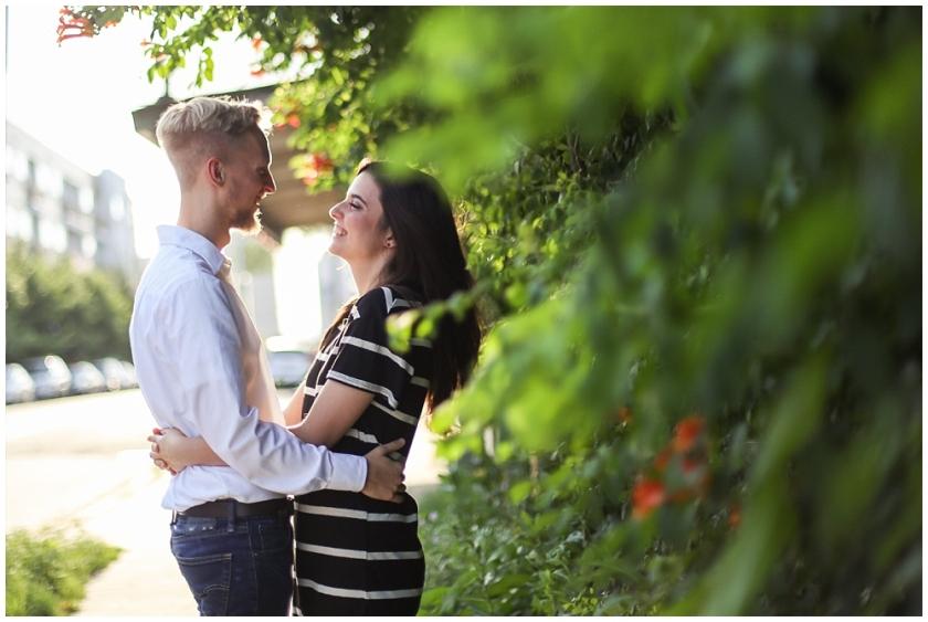 Austin Engagement Session- Colin & Sarah_0004