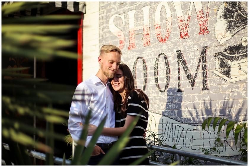 Austin Engagement Session- Colin & Sarah_0005