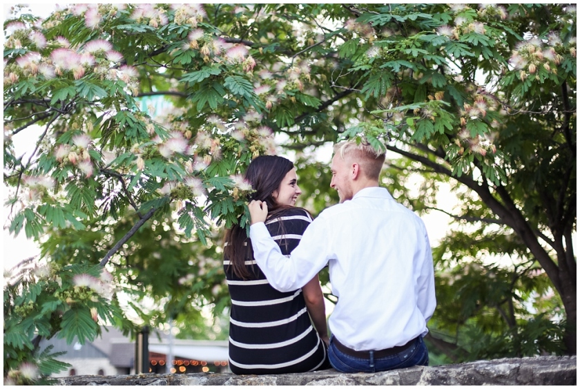 Austin Engagement Session- Colin & Sarah_0010