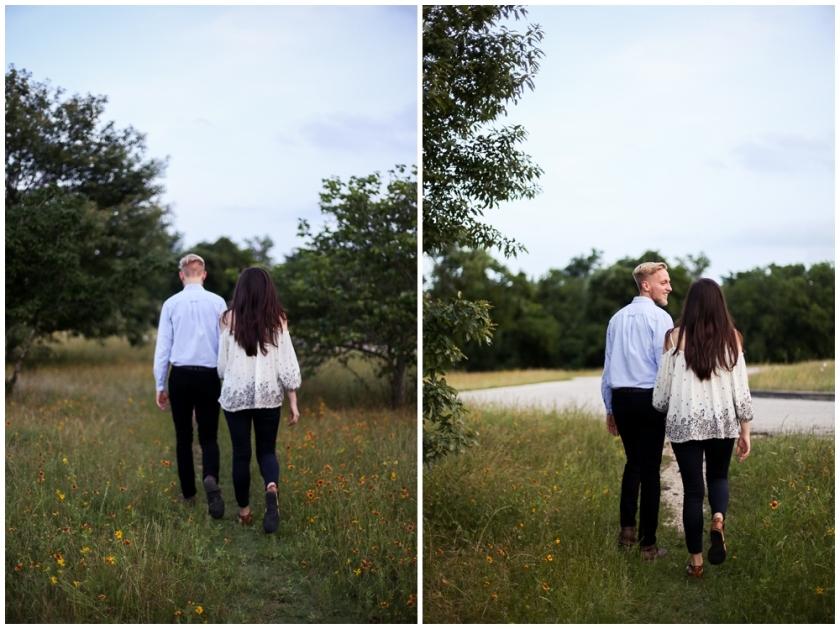 Austin Engagement Session- Colin & Sarah_0024