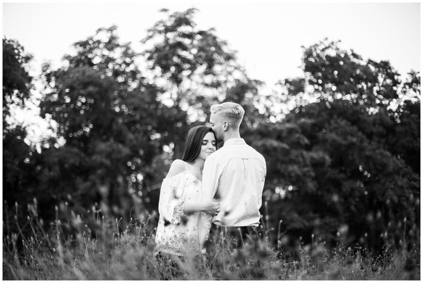 Austin Engagement Session- Colin & Sarah_0025