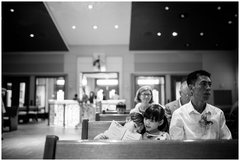Houston Wedding-Tim & Melissa_0010