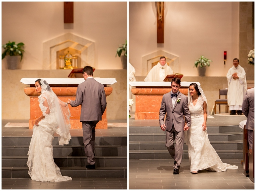 Houston Wedding-Tim & Melissa_0016