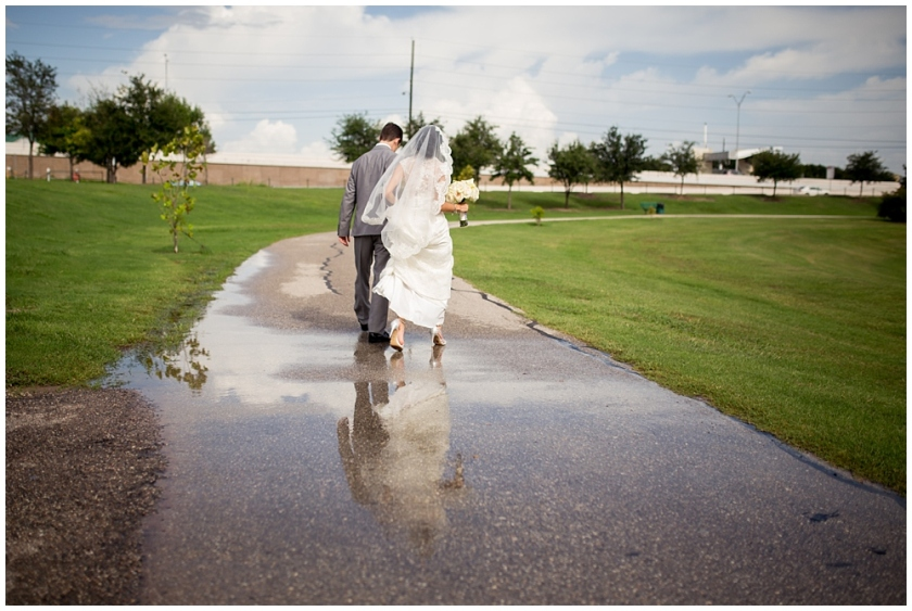 Houston Wedding-Tim & Melissa_0017