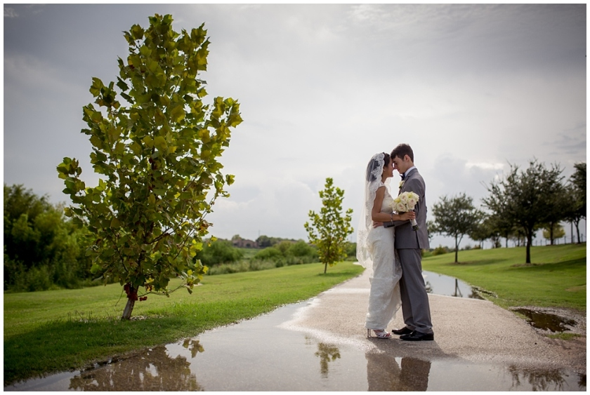 Houston Wedding-Tim & Melissa_0018