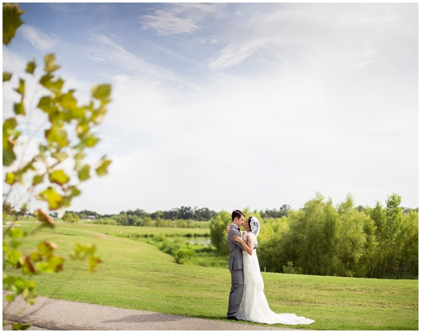 Houston Wedding-Tim & Melissa_0023