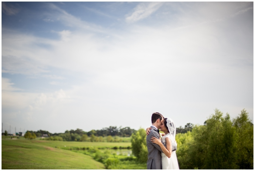 Houston Wedding-Tim & Melissa_0025