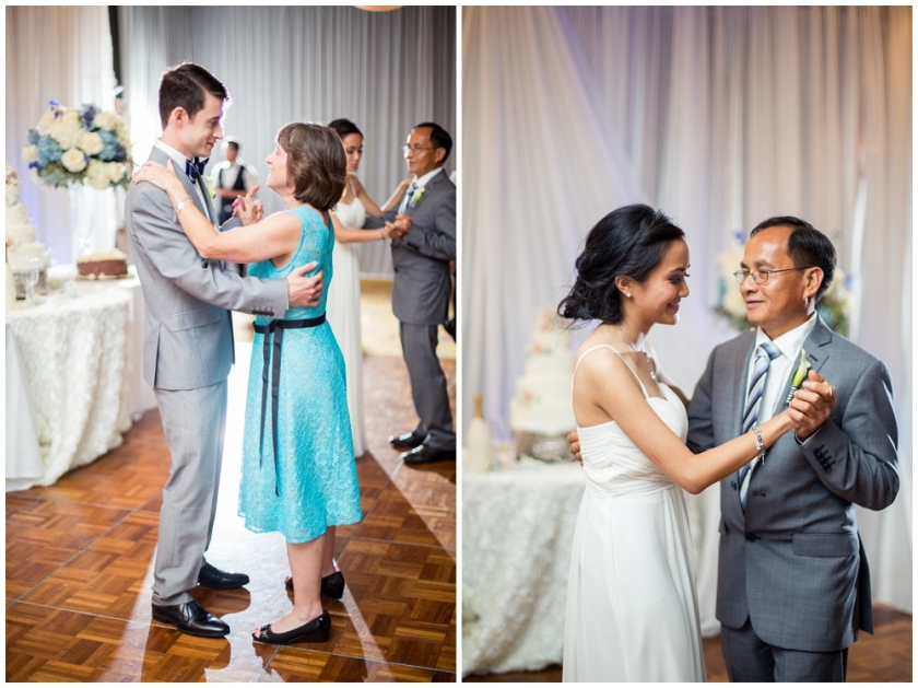 Houston Wedding-Tim & Melissa_0036