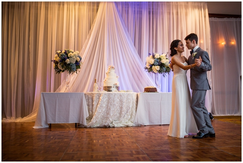 Houston Wedding-Tim & Melissa_0038
