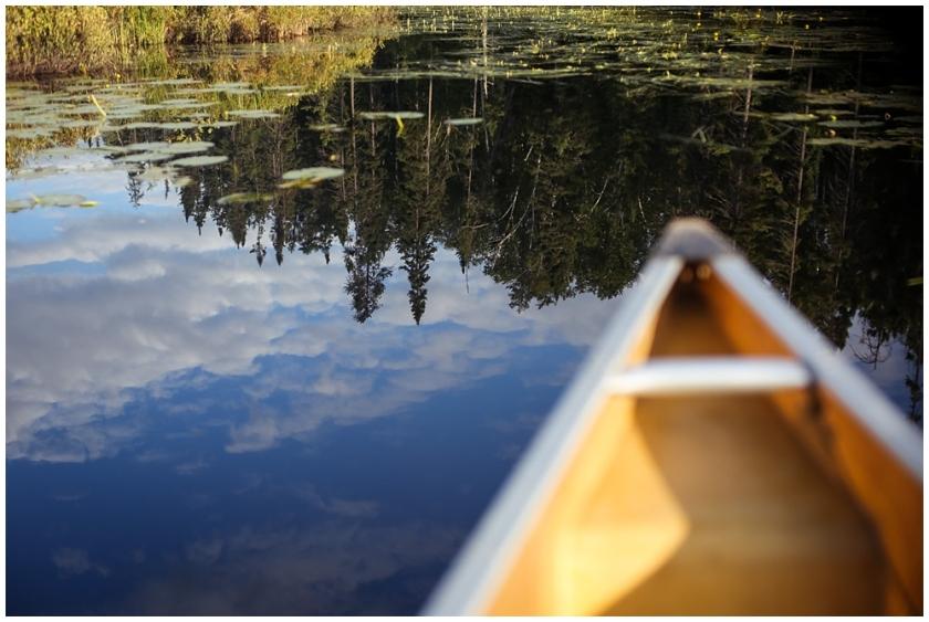 Boundary Waters Canoe Area Adventure_0002