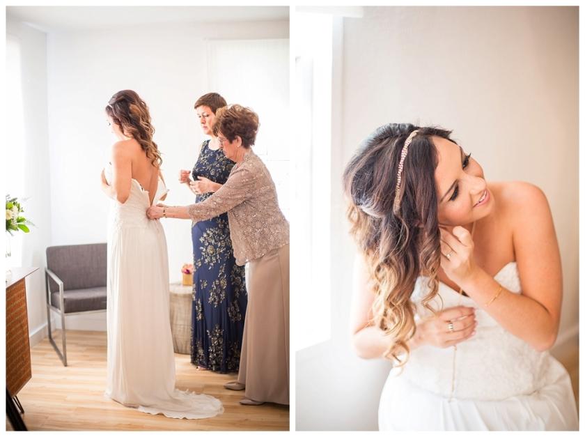 Fair Market Austin Wedding- A&L_0005