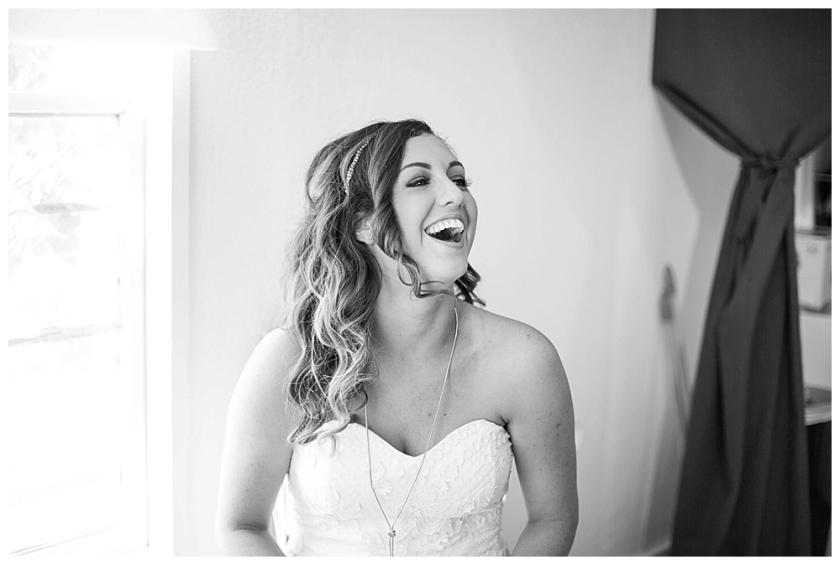Fair Market Austin Wedding- A&L_0006