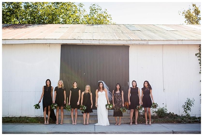 Fair Market Austin Wedding- A&L_0008