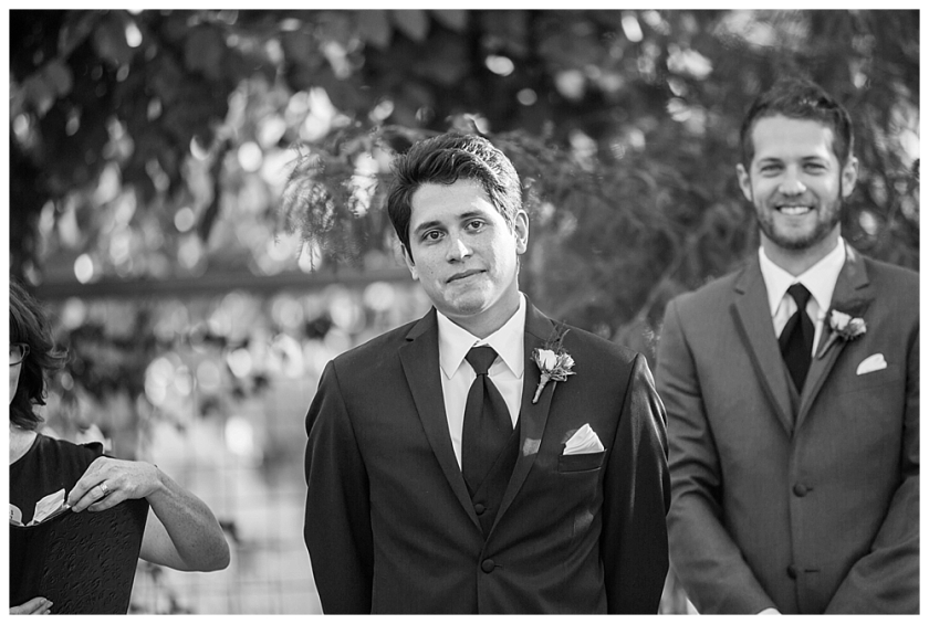 Fair Market Austin Wedding- A&L_0015