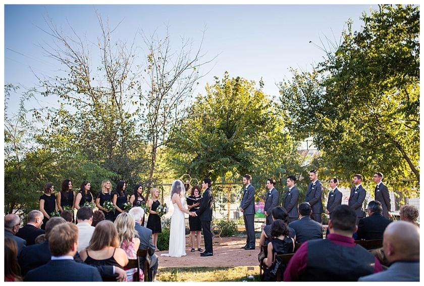 Fair Market Austin Wedding- A&L_0016